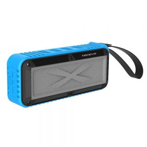 tecevo-waterproof-bluetooth-wireless-speaker