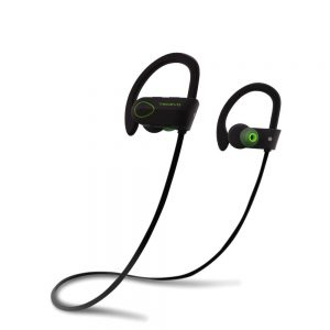 S4 Sports Wireless Bluetooth Headphones